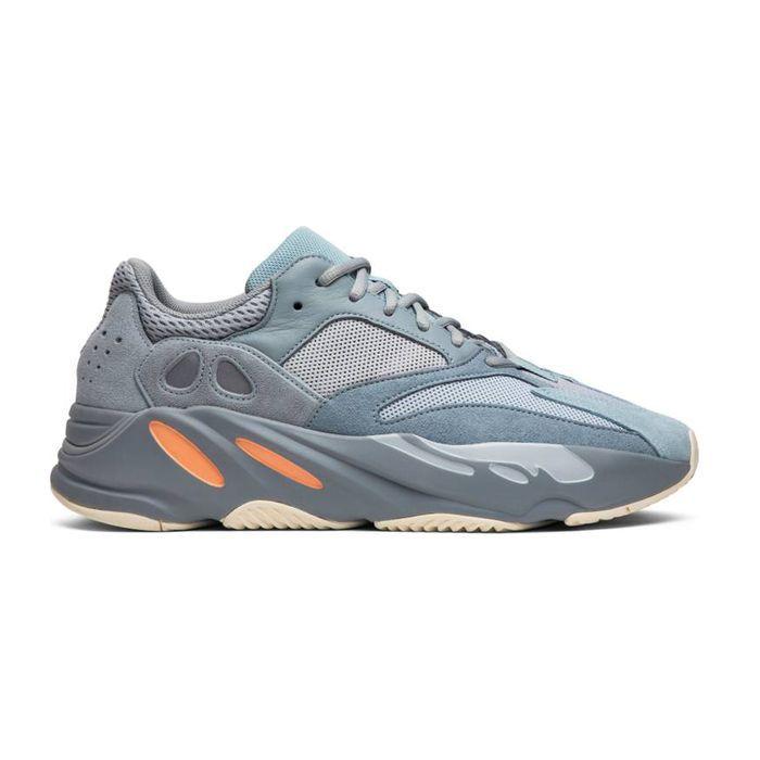 Yeezy Boost 700 'Inertia' - adidas
