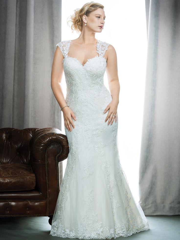 112 best What\'s New?! images on Pinterest | Wedding frocks, Short ...