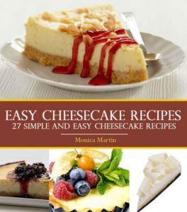 Free Kindle Books on Baking!  Check this one out quick to grab these books for free!