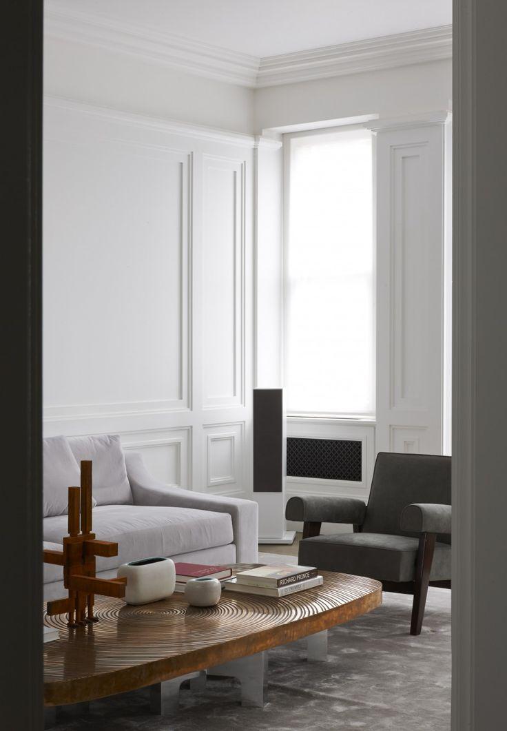 Interior Design Of Living Room With Balcony: 746 Best Joseph Dirand Images On Pinterest