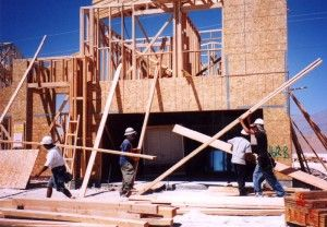 Best tips on how to negotiate a contract with a builder