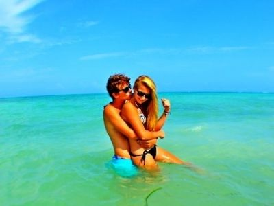 8 Offbeat Honeymoon Destinations...  I just want to go here..