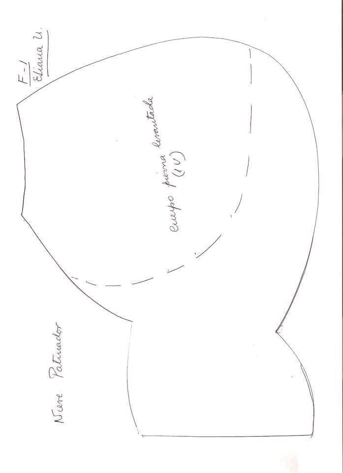 muñeco-de-nieve-squieador-5.jpg (697×960)