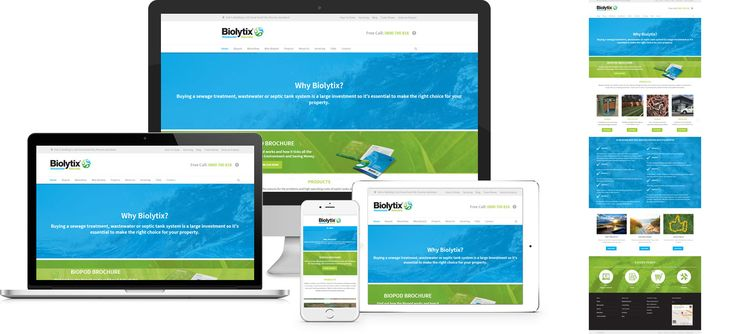Forge Online creates yet another stunning example of contemporary and functionally powerful Open Source website design for Biolytix. http://www.forgeonline.co.nz/website-design/biolytix/