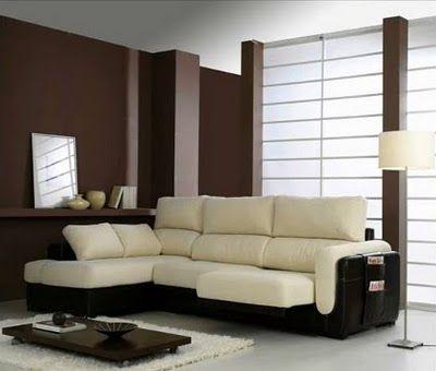 sillones modernos 400 340 decoraciones para la