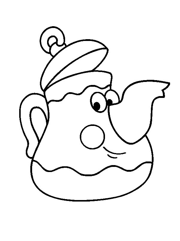 for little children 999 coloring pages - 999 Coloring Pages
