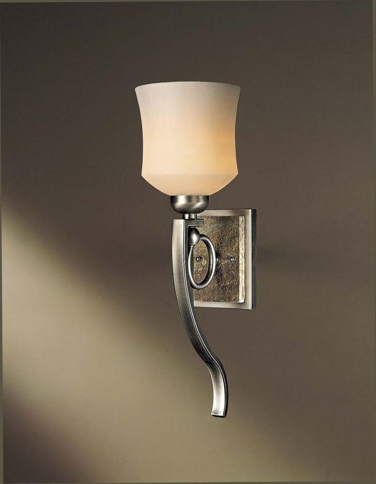Bathroom Light Sconces surprising bathroom lighting sconces wall motifs and shades light on a small mirror Sconce Lightingbathroom