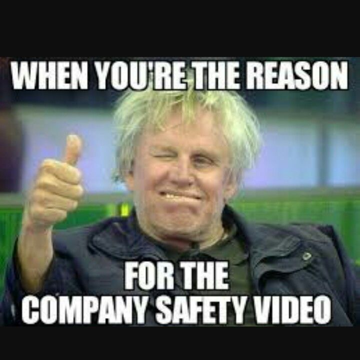 Me on how not to jump the work van over the MBTA Tracks. Best dash cam video ever for a Tuesday morning safety meeting. no regrets what so ever. #woodworkinghumor