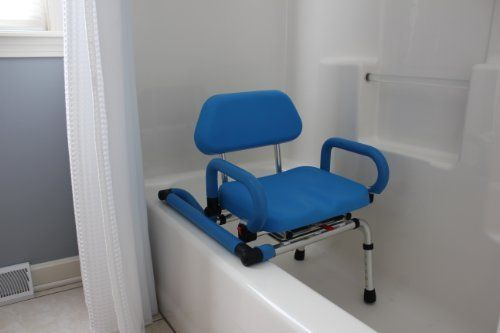 8 Best Shower Chairs Images On Pinterest Shower Benches