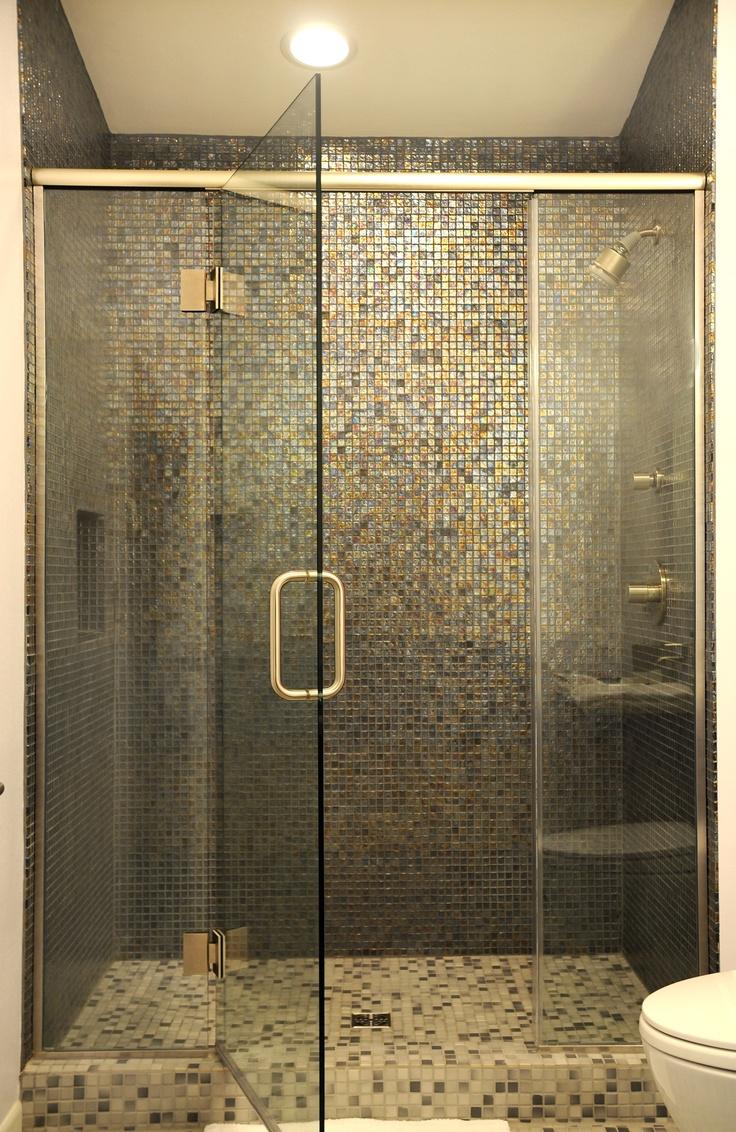 82 Best Tile Ideas Images On Pinterest Bathroom