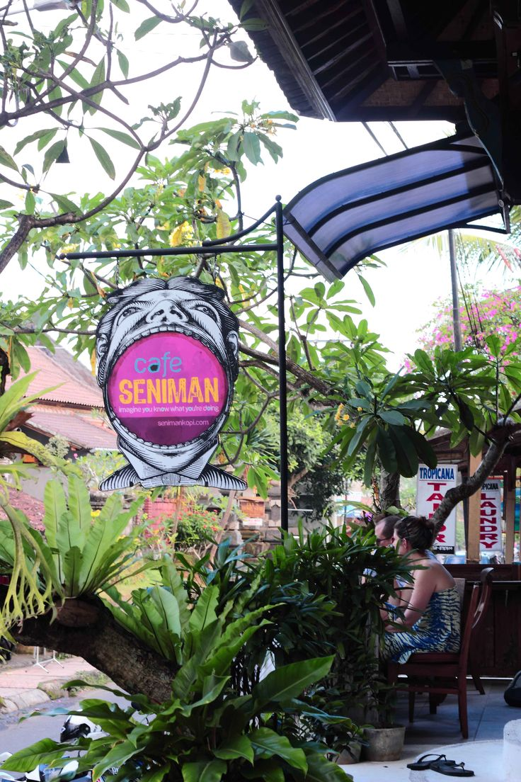 best eat ubud ud seniman images on pinterest ubud bali and