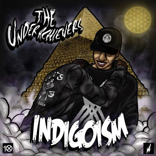 The Underachievers | So Devilish | Audio- http://getmybuzzup.com/wp-content/uploads/2013/02/The_Underachievers_Indigioism-front-large1.jpg- http://gd.is/xVVOkp