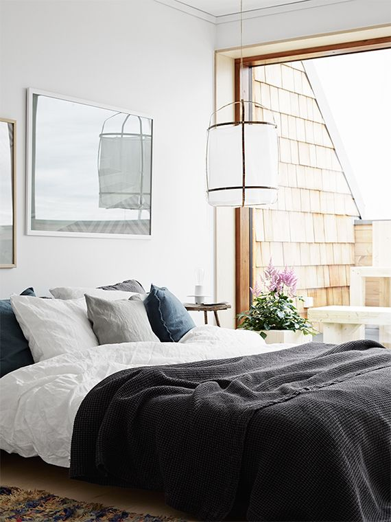 231 Best Bedrooms Images On Pinterest