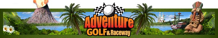 Denver Miniature Golf / Denver Go Karts. Adventure Golf and Raceway is your place for Denver miniature golf and Denver Go Karts, along with Denver Family Fun. We are located in Westminster, Colorado just north of Denver