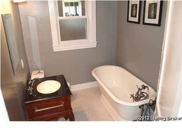 bathroom laundry remodel 11 best bathroom makeover images on pinterest bathroom ideas