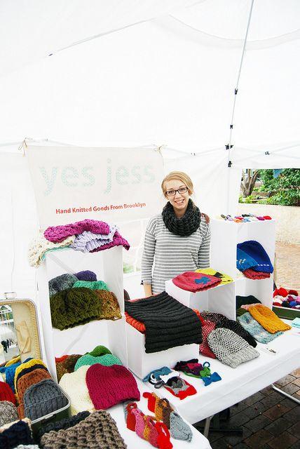 Craft Fairs In Princeton Nj