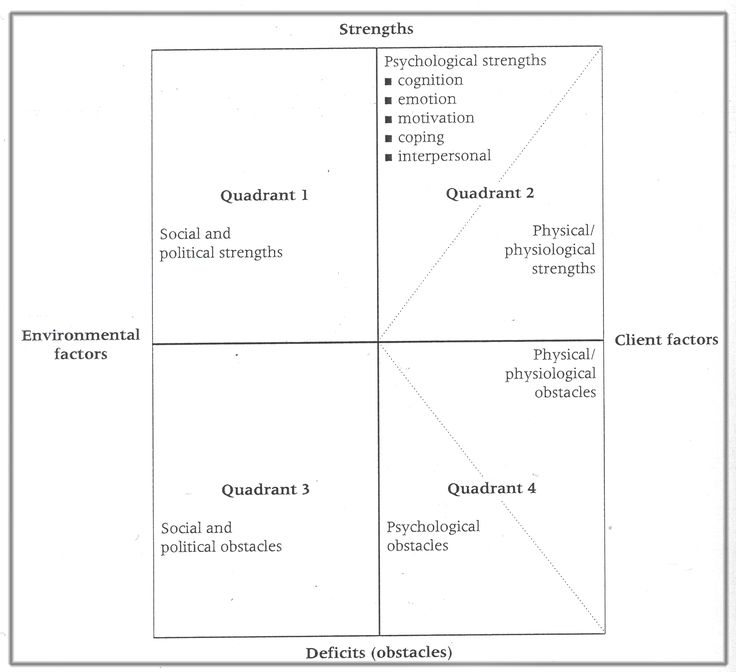 Biopsychosocial Assessment Template Note Cases And Therapy On - Biopsychosocial Assessment Template