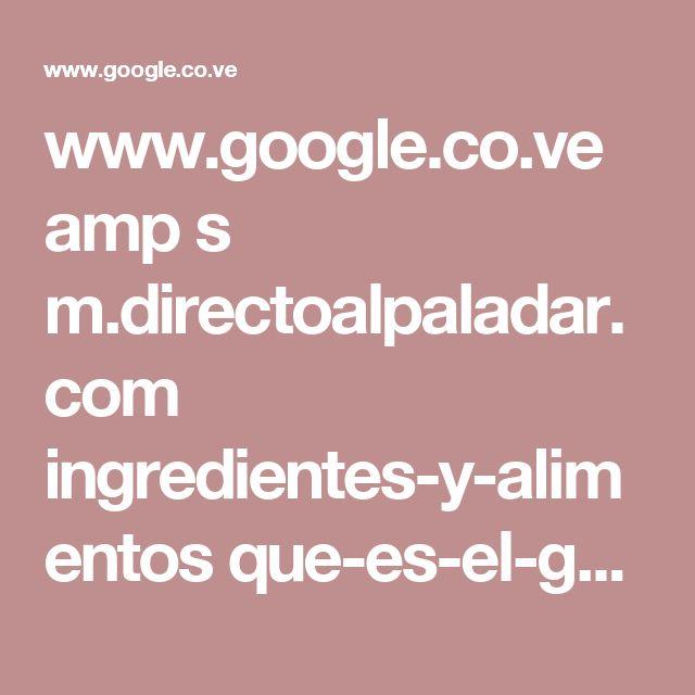 www.google.co.ve amp s m.directoalpaladar.com ingredientes-y-alimentos que-es-el-garam-masala-su-composicion-y-como-prepararlo-nosotros-mismos-en-casa amp