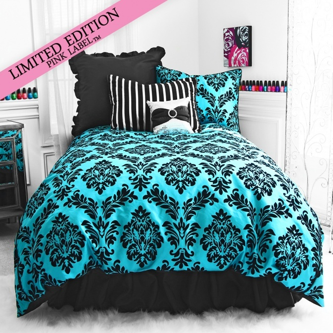 Best Pin On In Love With Home Decor 640 x 480