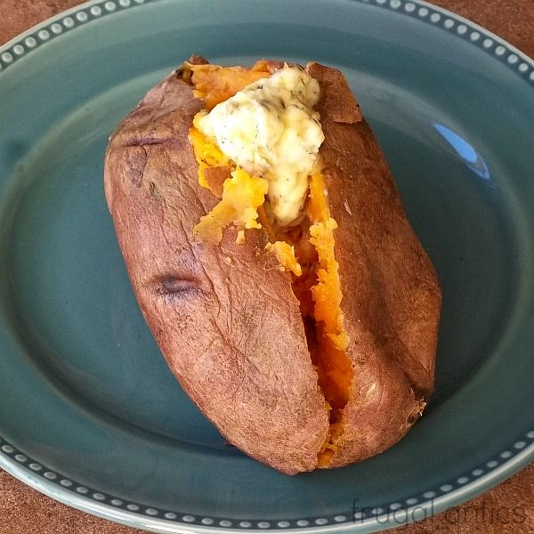 ... feta sam s sideshow side dish forward sam s rosemary feta potatoes pin