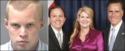 The BRAD BLOG : Brad on KPFK: NJ Sierra Club Director Says Don't Believe Chris Christie About Koch Brothers