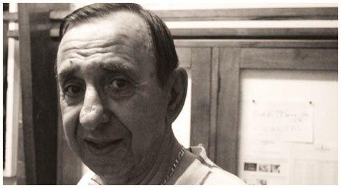 A murit actorul Nae Lăzărescu