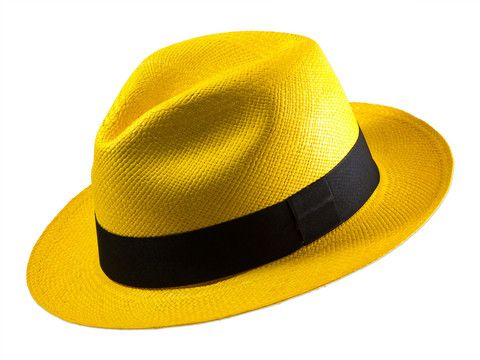Fedora Solstice Enjoy our colour festival for an endless Summer. Check out our full collection on www.mindita.nl