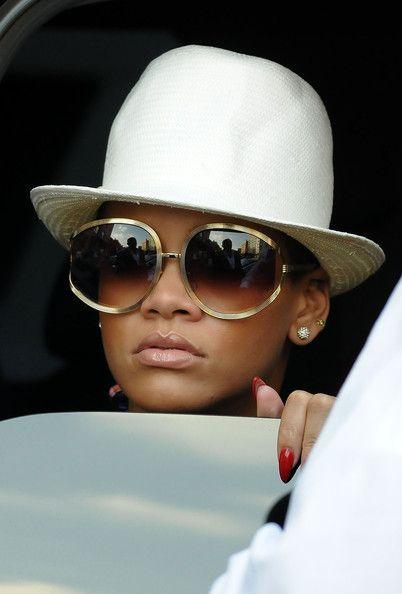 11 mejores imágenes de Sunglasses en Pinterest  494656c1c84