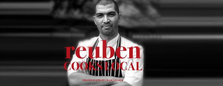 Reuben's Restaurant, Bar & Deli | Welcome – Reuben's Restaurant, Bar & Deli