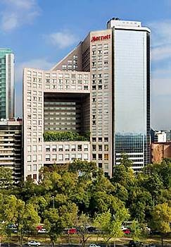 where i suggest staying when visiting mexico city, right on the polanco
