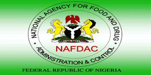 New NAFDAC DG Resumes, Talks Tough on Fight against Fake Drugs