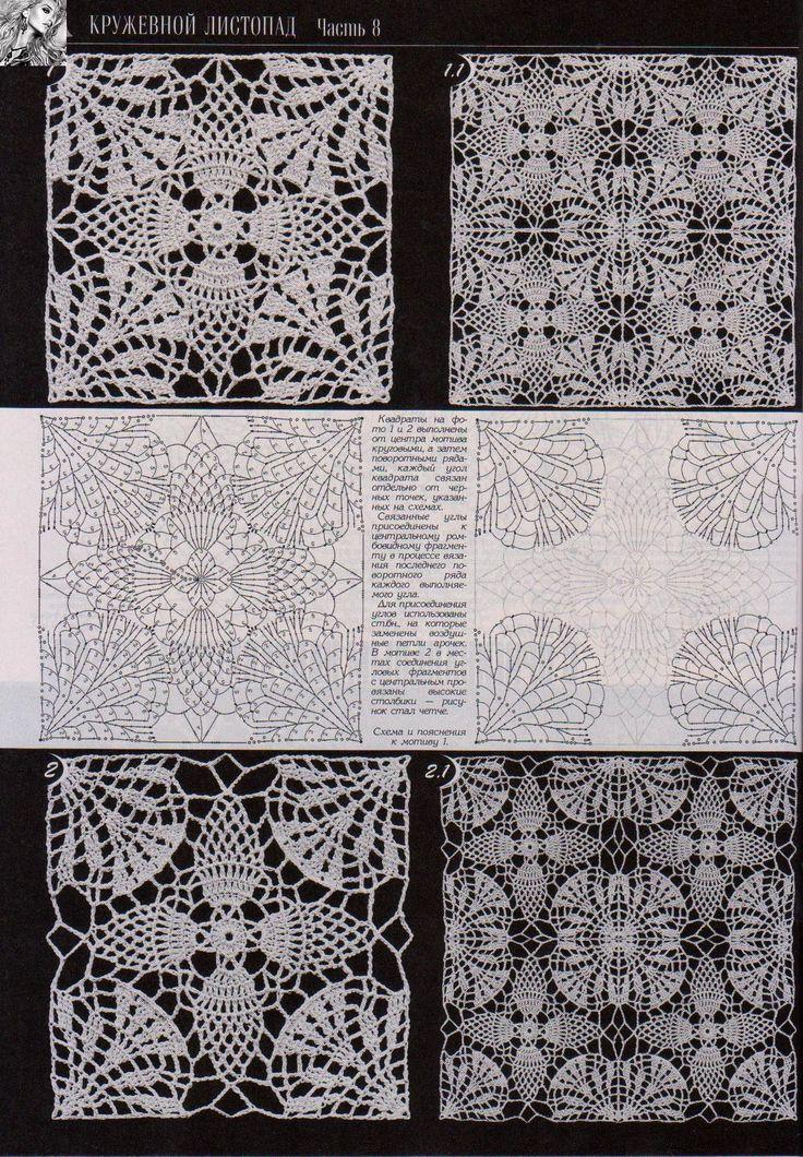 motivi crochet _055.jpg