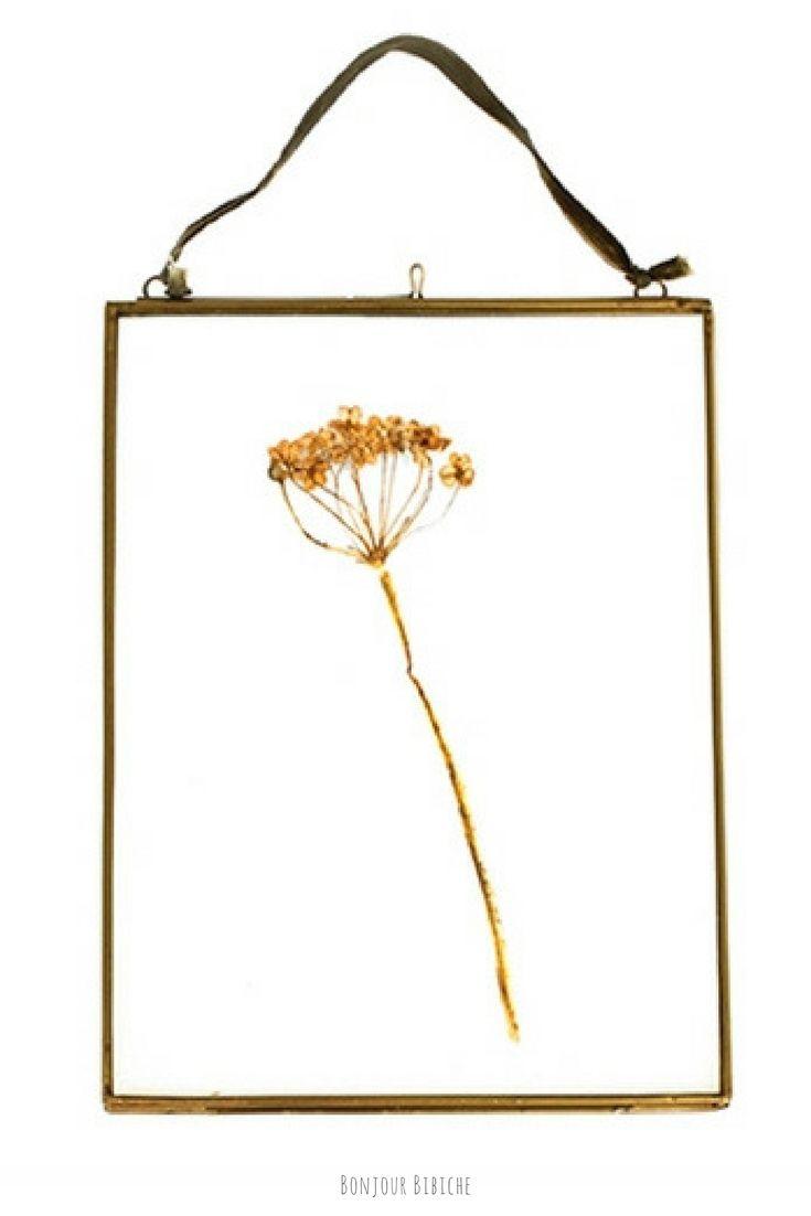 Image Pour Mettre Dans Un Cadre cadre photo 15x20 | cadre photo mural, cadre photo en verre