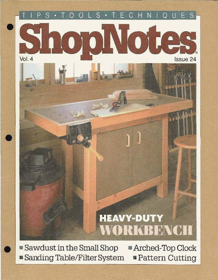 187 best shopnotes images on pinterest woodworking atelier and tools shopnotes issue 24 par adrian kuney greentooth Images