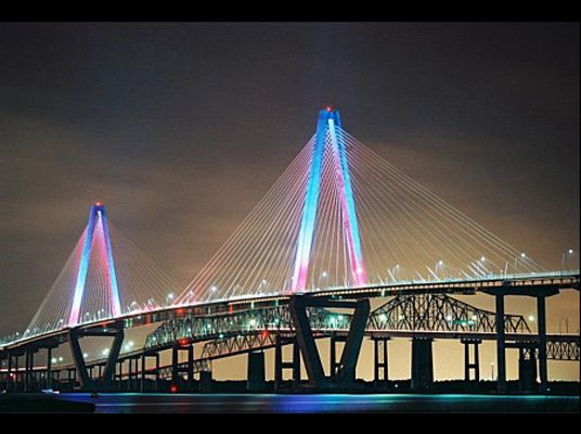 Charleston, South Carolina--I miss this place so much!!!!