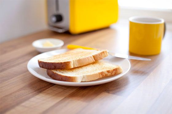 Ireland's favorite sliced pan and Brennan's most popular bread. Wrapped in a distinctive yellow wax wrapper for ultimate freshness. Now available in USA $5.99