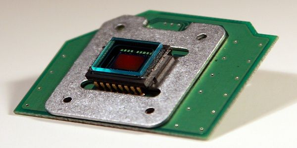 Global Charge-coupled Device (CCD) Detector Sales Market 2017 Key Players - Varian Medical Systems, PerkinElmer, Thales Group, Canon, Inc. - https://techannouncer.com/global-charge-coupled-device-ccd-detector-sales-market-2017-key-players-varian-medical-systems-perkinelmer-thales-group-canon-inc/