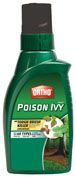 ORTHO® MAX® Poison Ivy & Tough Brush Killer Concentrate