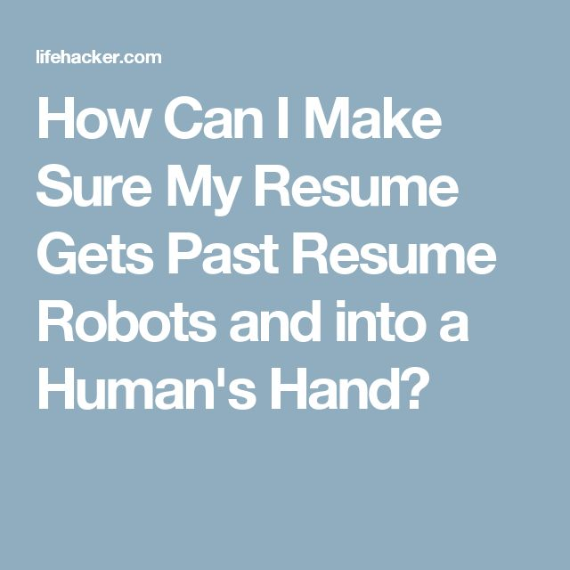 The 25+ best My resume ideas on Pinterest My cv, Graphic design - how to make your resume better