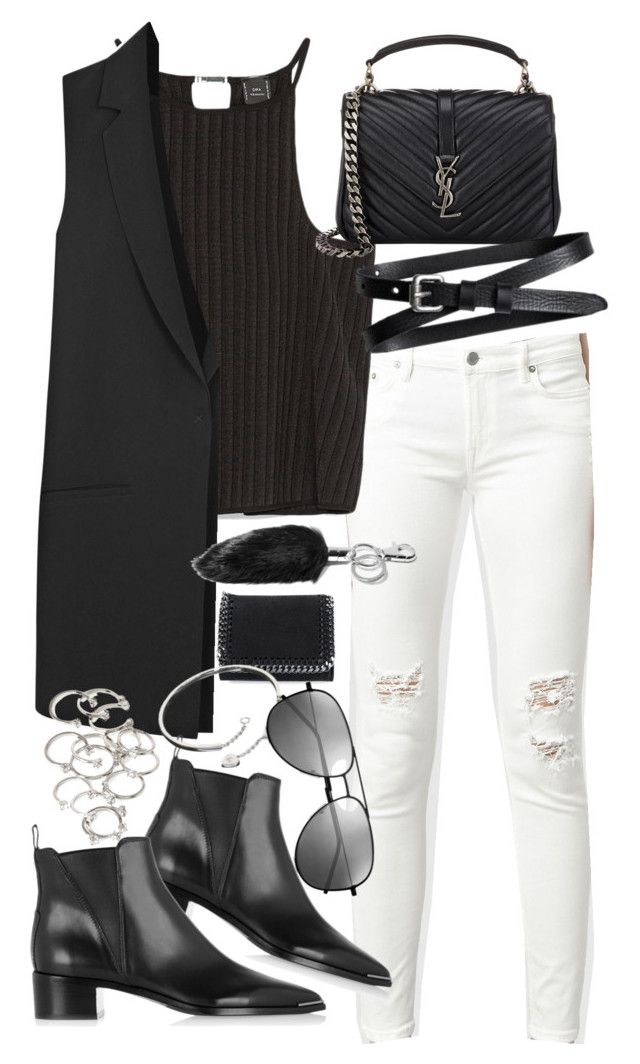 """Untitled #3524"" by amylal ❤ liked on Polyvore"