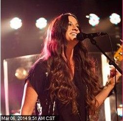 Latest News:  Alanis: My Housekeeper Stole My Dog. Today in the Bizarre Lawsuits Department: Alanis Morissette's husband says the couple's housekeeper stole ... their dog. Rapper Souleye, real name Mario Treadway, says in the suit that he and Morissette found Circus, a Chihuahua/pug stray, in 2011; they ended up adopting the dog when no one claimed it from an animal shelter. Get all the latest news on your favorite celebs at www.CelebrityDazzle.com!