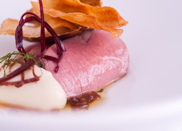 A collection of brilliant sous vide recipes from the chefs in the know. A Michael Wignall veal extravaganza is included