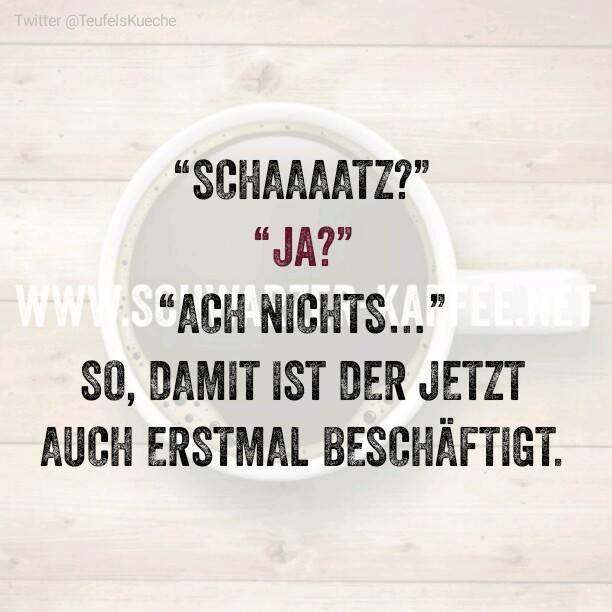 #Schatz #hwg #MännerUndFrauen