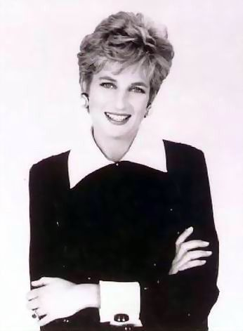 Image result for Diana, Princess of Wales