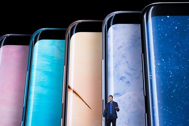 Snapdragon 636 đã được Qualcomm phát hành dành cho các điện thoại tầm trung