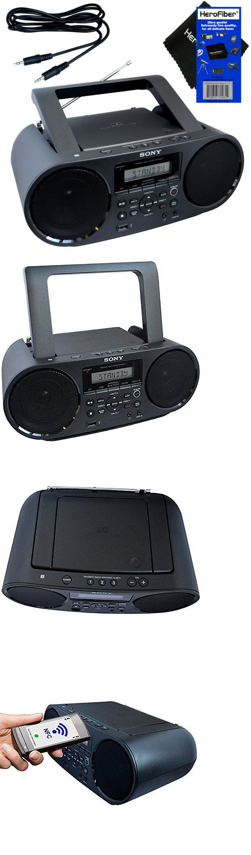 Small Cd Player For Bedroom 17 Best Ideas About Boombox On Pinterest Ll Cool J Old School