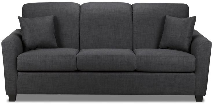 roxanne sofa leon 39 s furniture and products pinterest
