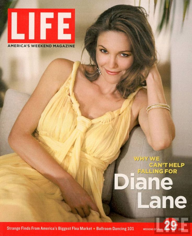 1000 images about diane lane on pinterest the virginian bill