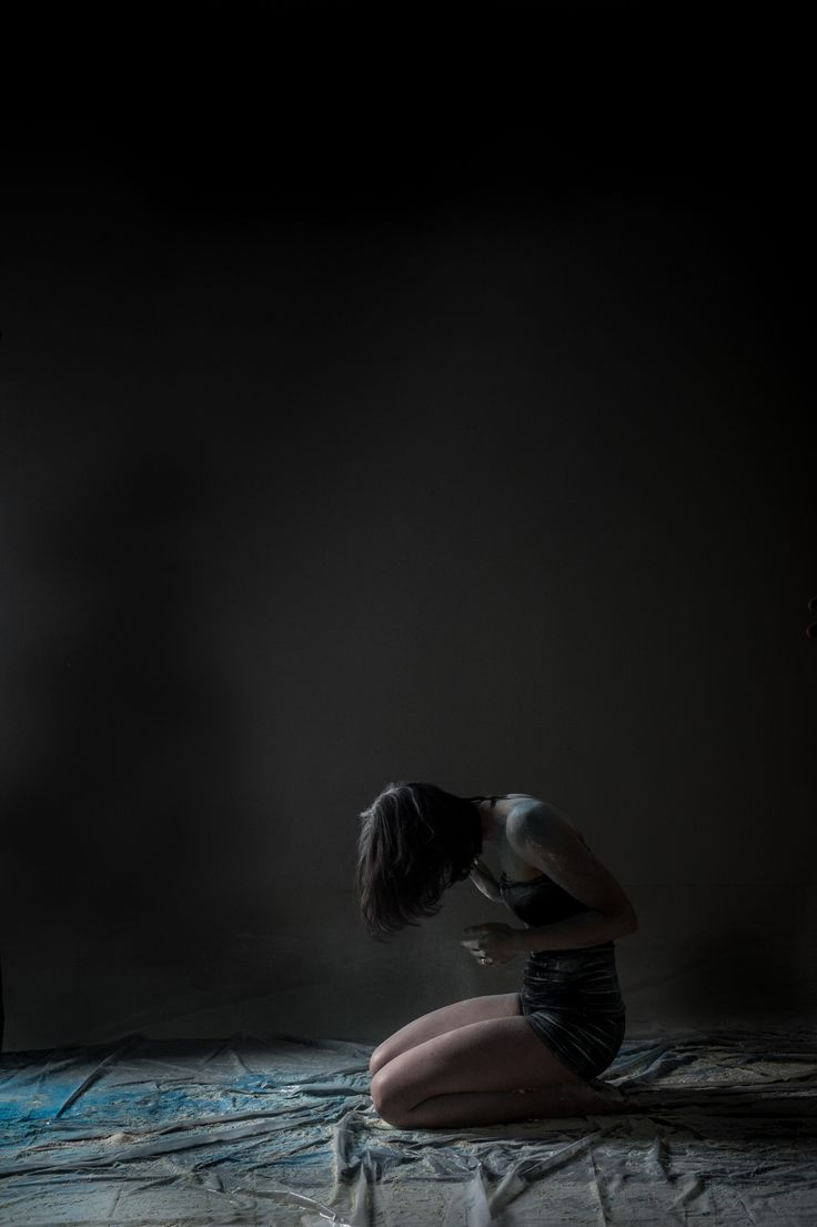 #inspiration #ideas #idea #girl #glamour #inspiration #photographer #italianstyle #light #naked #skin #hat #hair #fashion #style #naked #italy #trentino #woman #teen #polaroid #gym   #photograph #photographer #model #legs #portrait #glamour #dance #powder #elegance #studioshot #shooting #ballet #fitness #jump