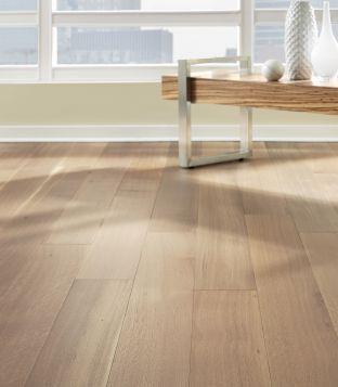 139 best white oak flooring images on pinterest oak flooring white oak and carlisle